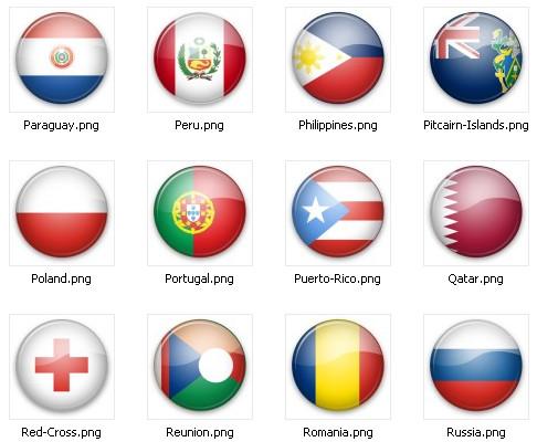 Олимпийский флаг — википедия